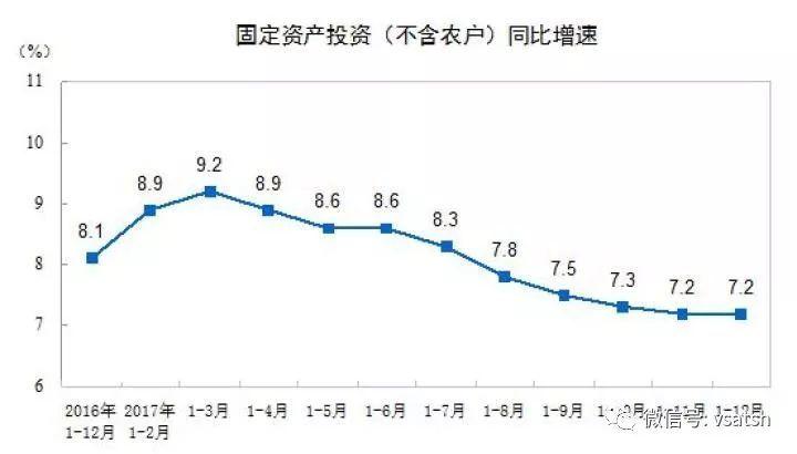中国的gdp有什么含义_国内生产总值GDP是什么意思 它是如何统计的