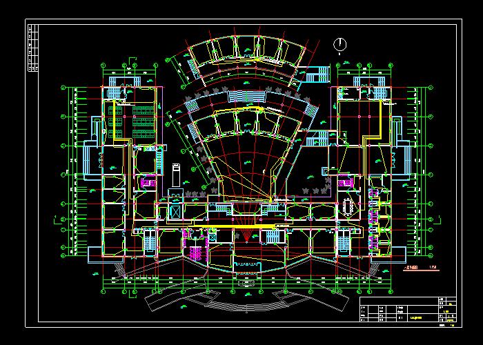 户型 户型图 平面图 700_500