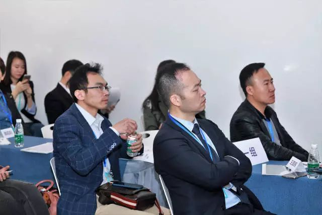 面部年轻化最新趋势,安美国际承办quill逆龄术微整联合运用研讨会图片