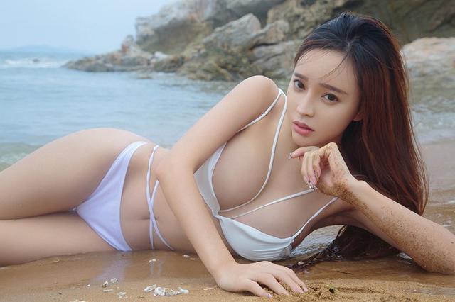 彩票作弊软件-安卓版下载 【ybvip4187.com】-东北华北-北京-怀柔