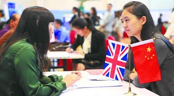 中国本科毕业生留学现状调查:七成留学生来自高学历家庭