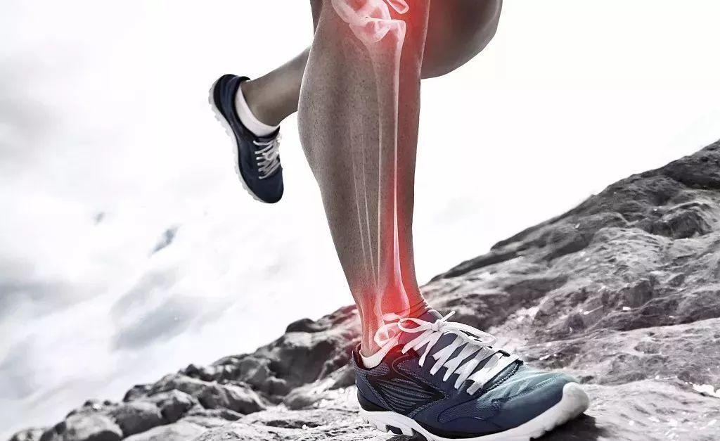 膝关节女性比男性坏得快,是真的吗?