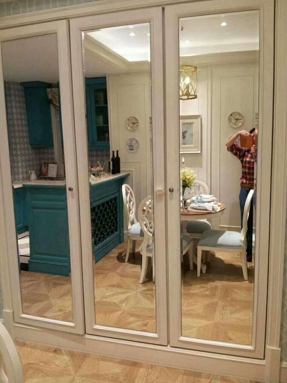 装修了五个月的房子,给大家晒晒装修后的样子,真的很漂亮了