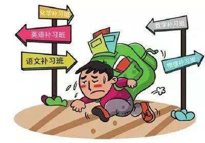 手绘漫画学习班