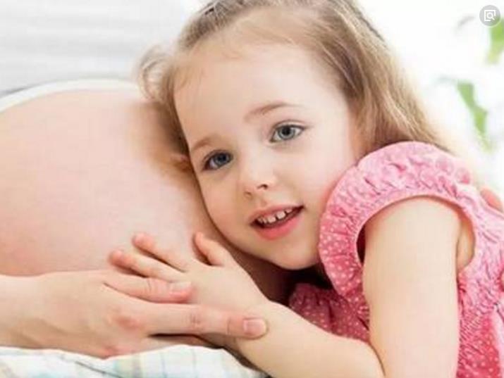 侧切痊愈图片_决定二胎孕妈妈分娩方式的因素有这几个,终于可以淡然面对生产了