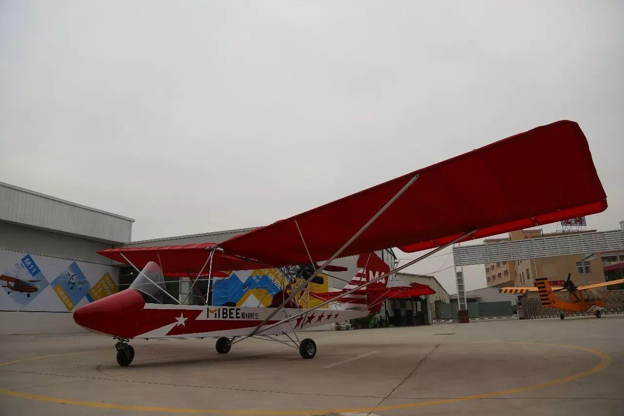 尾翼由水平安定面,升降舵,垂直安定面,方面舵组成,舵面有角式气动补偿图片