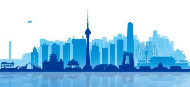 北京人口2017_2017年末北京常住人口2170.7万,17年来首现负增长