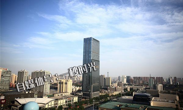 成都gdp超过广州深圳_我国GDP总量最爱较劲的三对城市,竞争好多年