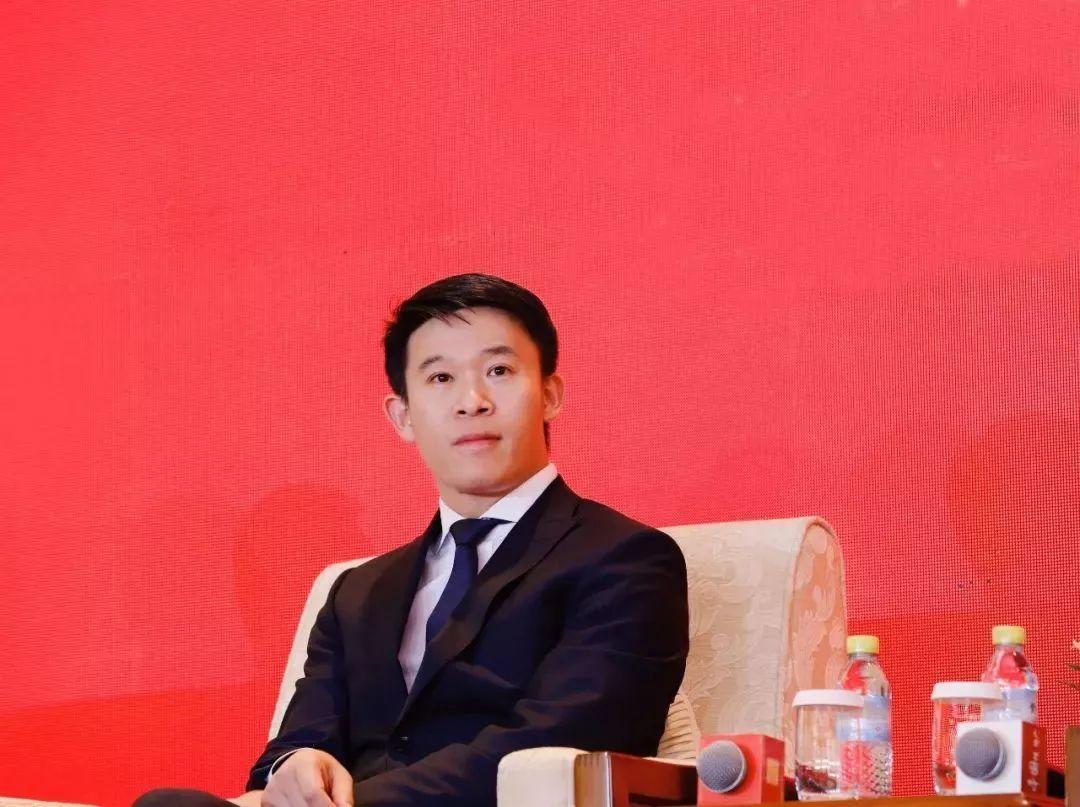 杨现领:2018年中国房地产行业将面临这6个转变