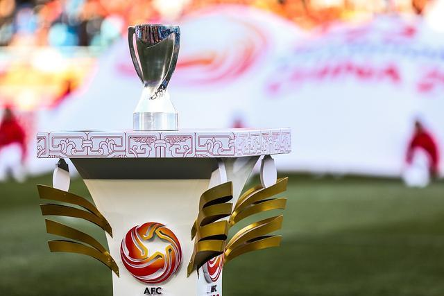 只要公平!亚足联不处罚伊朗裁判,中国球迷会抵制U23亚洲杯到底