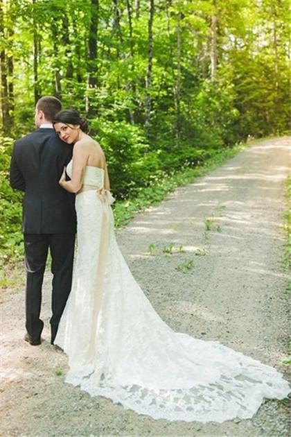 婚纱怎么拍_婚纱图片唯美