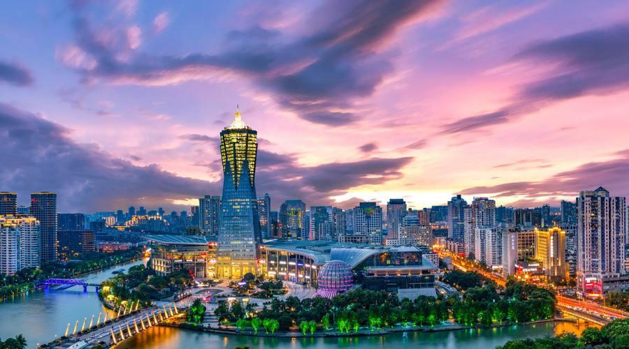 杭州富阳的GDP_杭州富阳图片