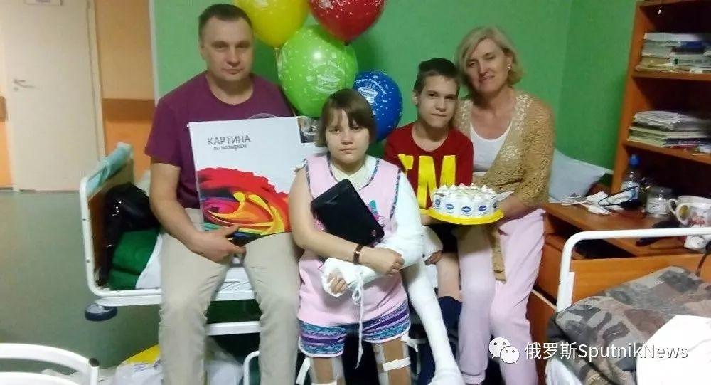 周末精选:俄罗斯慈善事业是如何运作的?