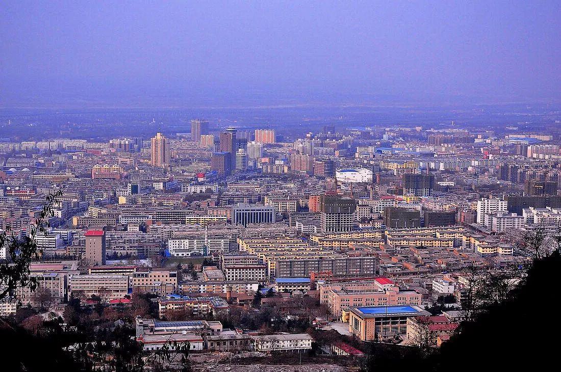 印江区gdp_武汉最新GDP 千亿区 排名出炉,经开区GDP全市第一