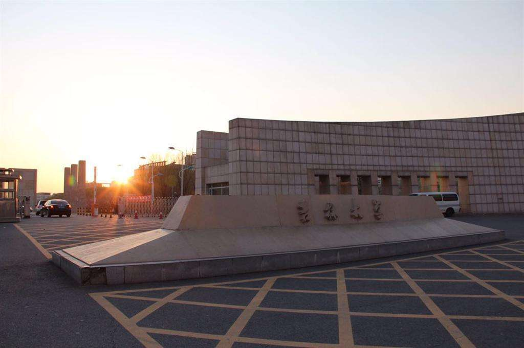 院校丨中国大学的特色榜,换个角度看大学