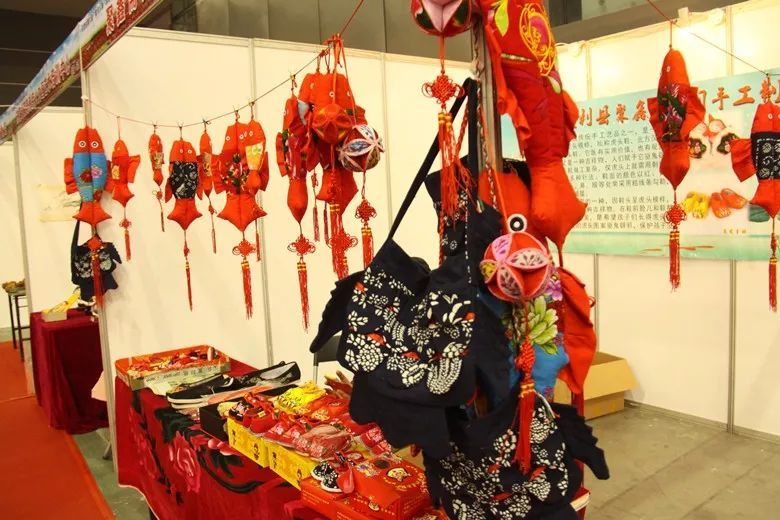 第八届黄河入海旅游商品创新设计大赛即将在黄河国际会展中心举行图片