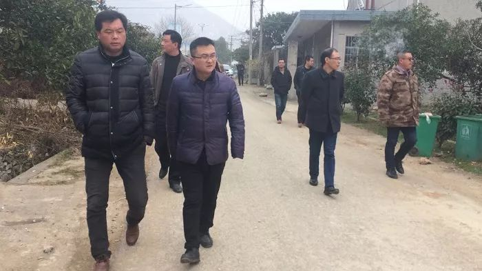 杨桥镇人口多少_博社村人口多少