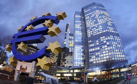 欧元乐观市场期待欧银政策新动向,1月料维稳不变