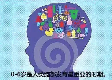 方素珍:0-12岁孩子的心理特点及适读书籍 - 特中特 - 特中特教育指导中心