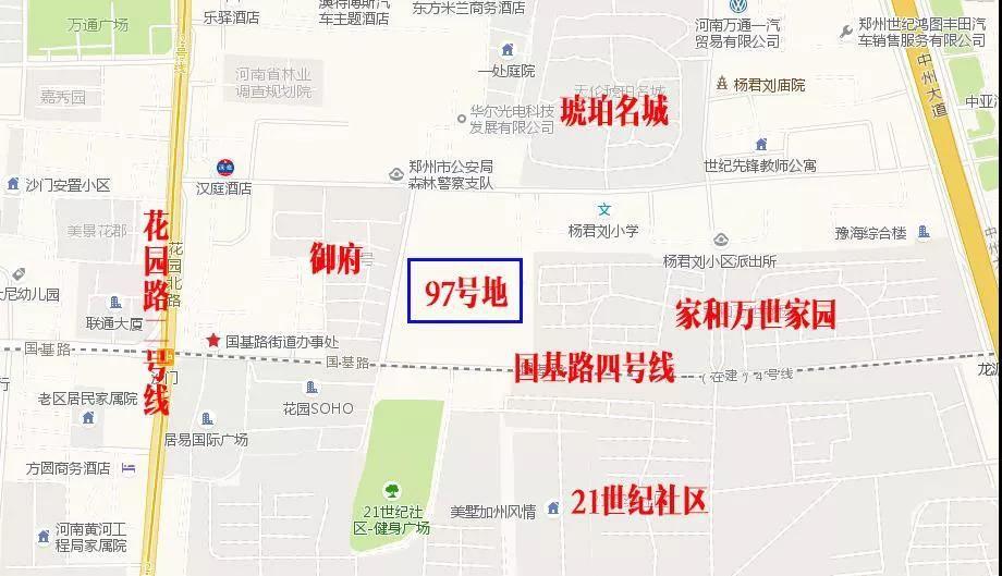 2017年温江区经济总量_我国经济总量照片(3)