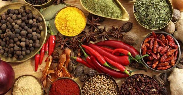 第一农业大国但21类农产品只有5类能够完全自给