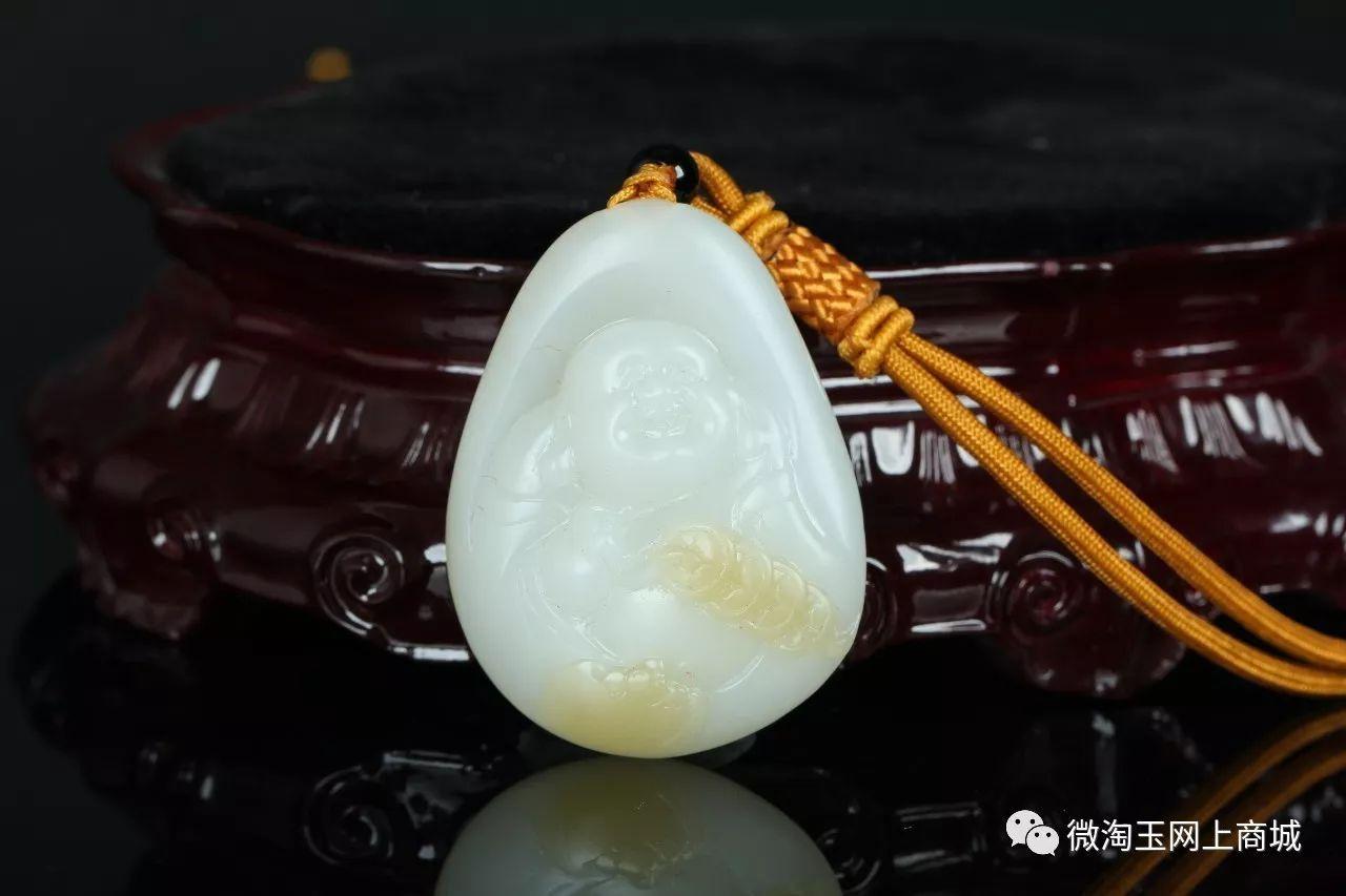 中国历代诗文中是如何诠释美玉的?