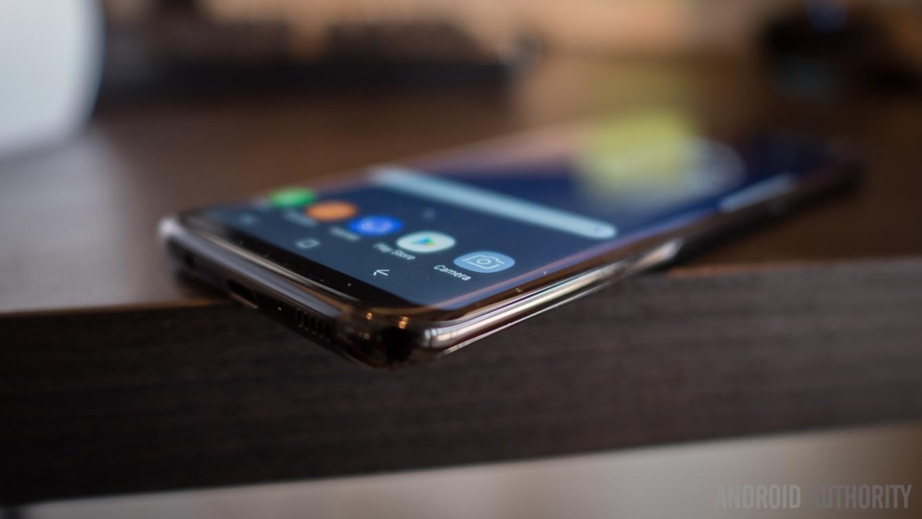 三星Galaxy S9系列大调整:中国区可能邀请代言人的照片 - 1