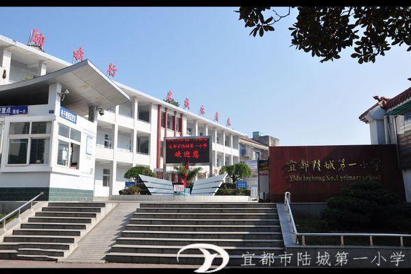 湖北省20大小学的小学,武汉外国语社会v小学,你喜欢最好小学知识图片