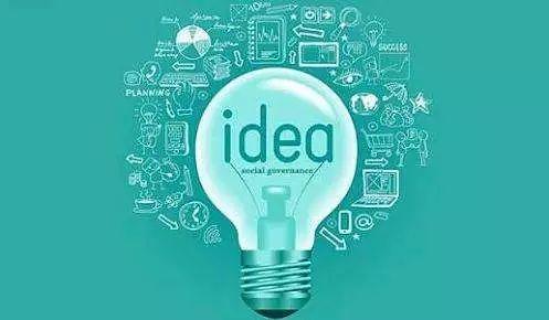 《大学生创新创业》实践报告