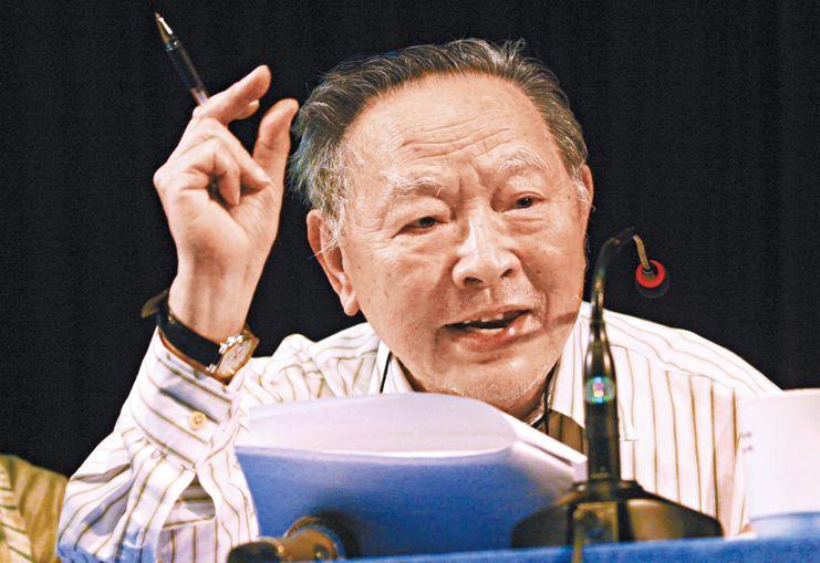 """金庸、古龙、梁羽生被称为""""中国武侠小说三剑客"""".-诗和远方 回首"""