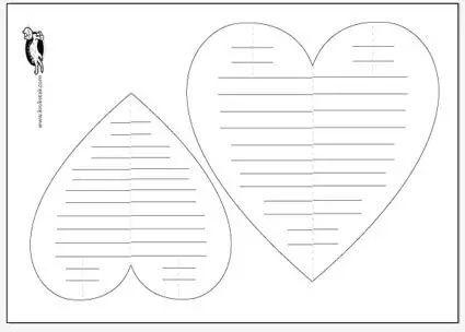 【新年手工】太赞了!一把剪刀一张纸,给你变出最美的新年剪纸创意!