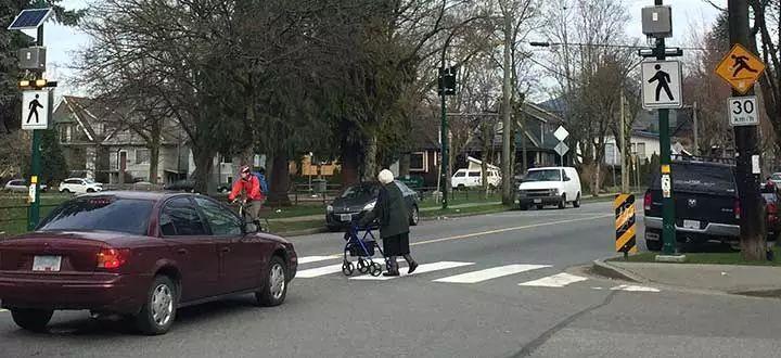 Картинки по запросу intersection