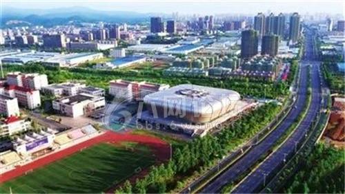 滁州经济总量2019_滁州西涧图片