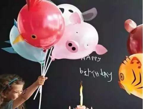 快带上你家萌宝一起画沙画,diy彩虹瓶,再将新年宠物气球抱回家!