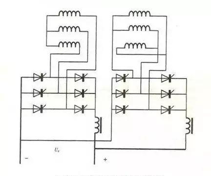 快看这些电气工程精华图,老电工看了都说太全面了