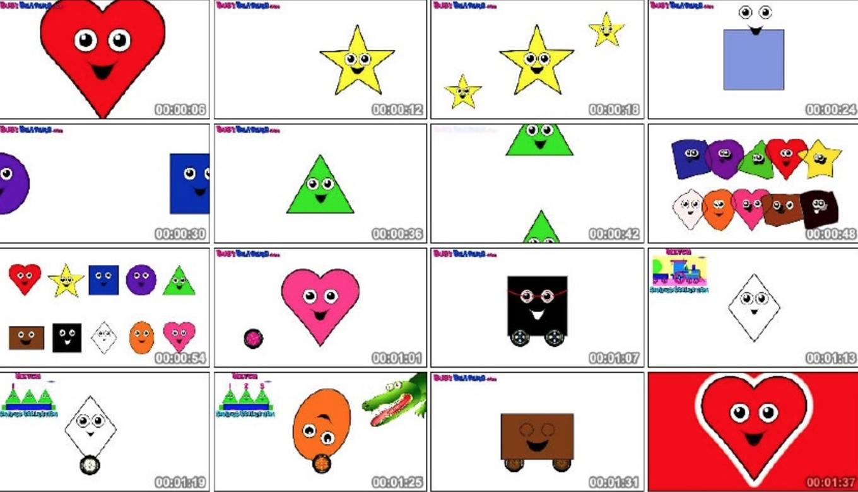 最棒的英文_世界上最棒的28个英文学习网站,超丰富还免费 给孩子收藏了