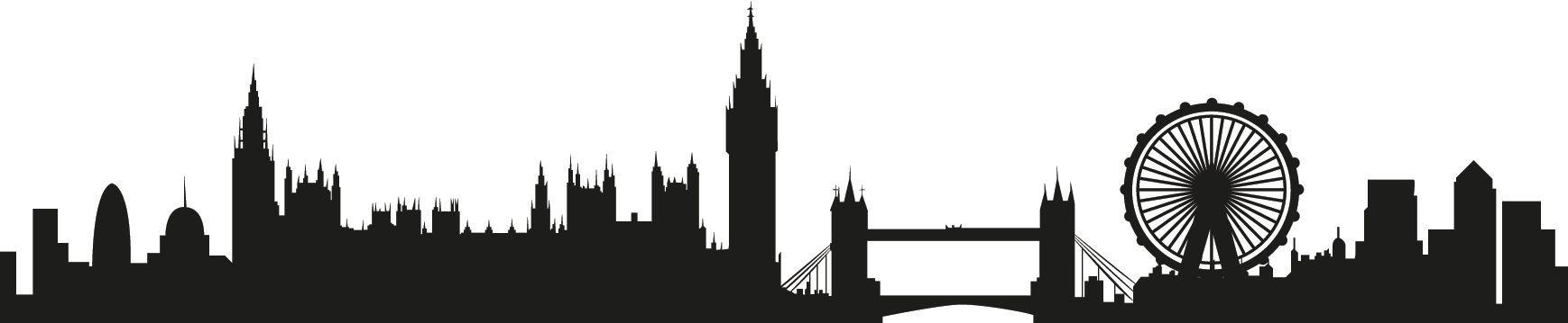 24小时伦敦文青手册,英伦情怀慢发酵