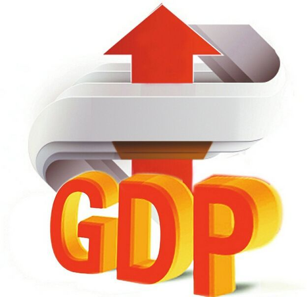 2019全球gdp排行榜_2019年全国各省GDP排行榜
