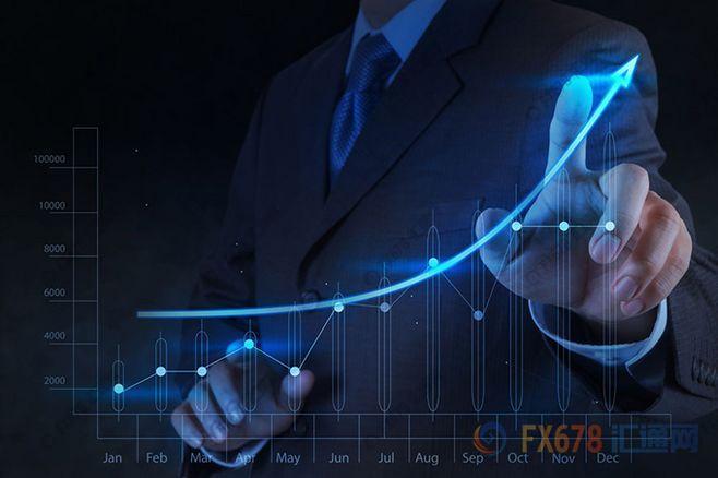 1月22日现货黄金、白银、原油、外汇短线交易策略