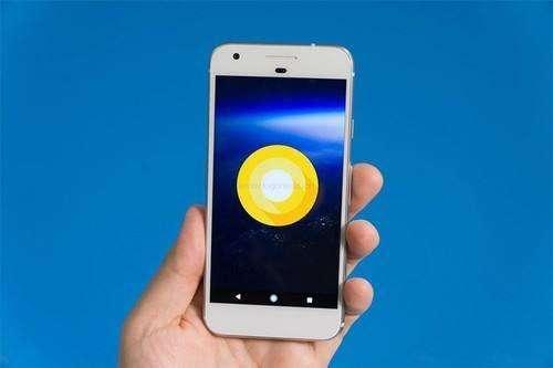 做法到底小米快递升级收到升不升级?安卓和系统的手机黄页手机推送苹果图片