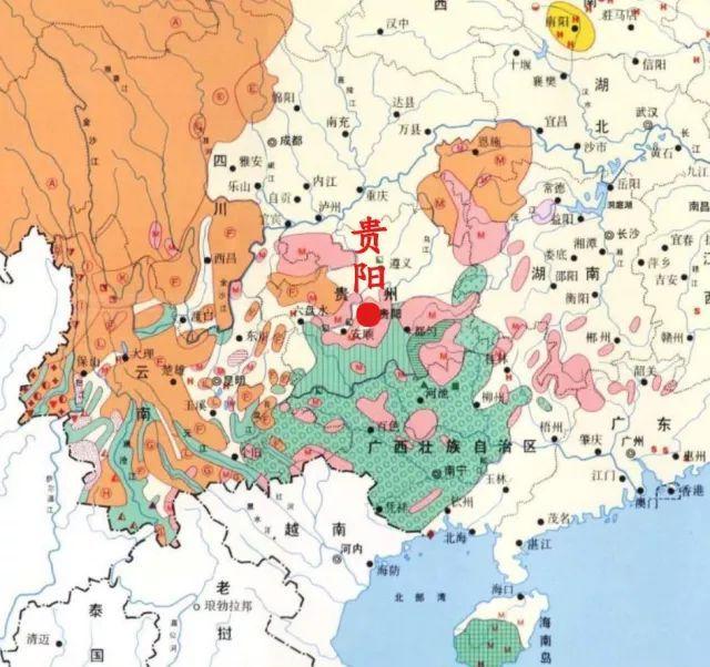 和田汉族人口_德国一针见血 中国为何如此重视巴基斯坦