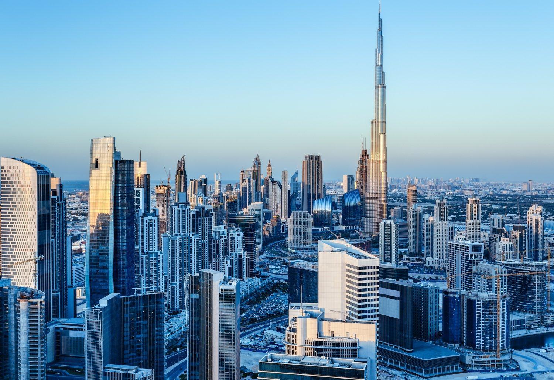 日赚5.2万:迪拜百名乞丐被关押后遣返,乞讨所得不予追究