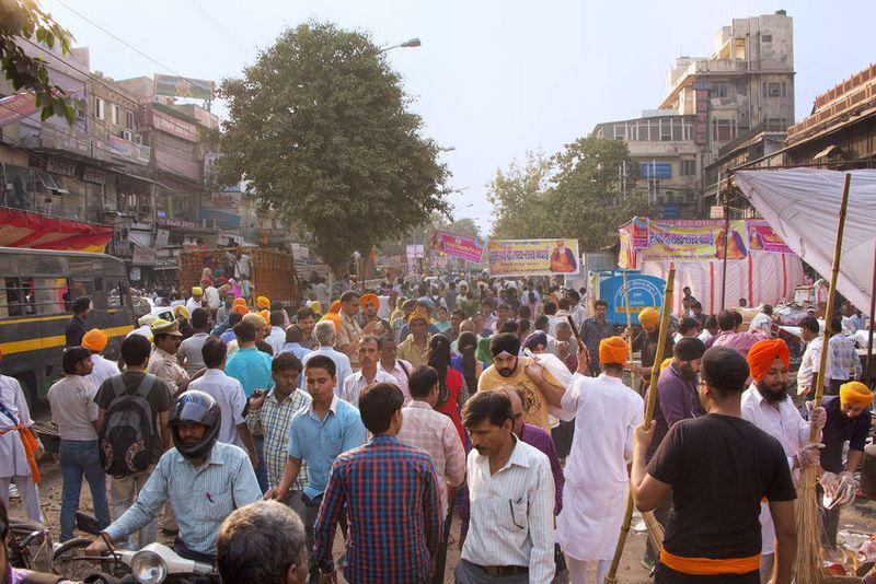 加密货币 | 印度多家银行管控比特币交易所账户