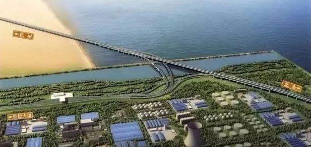 2020宁波各县人口_宁波今年人口图