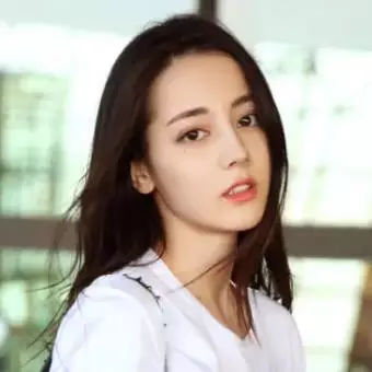/caizhuang/2018041657.html