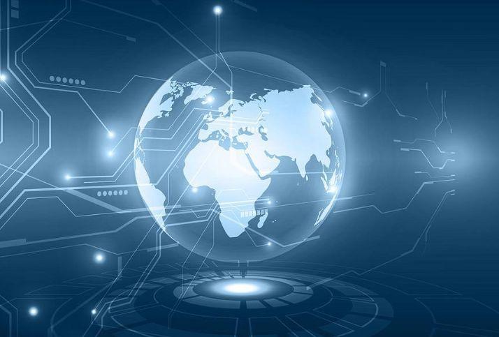 《佛山市科学技术局佛山市财政局关于印发佛山市科技创新券实施方案图片