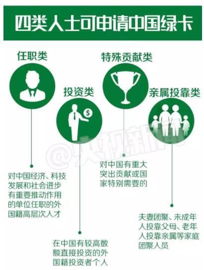 """中国公安部集中推出""""八项出入境便利措施"""""""