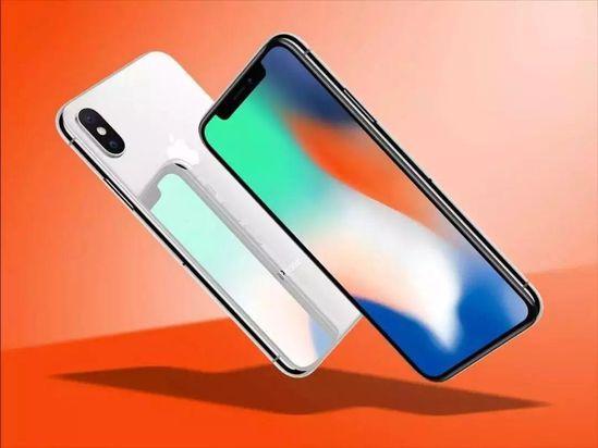 iPhoneX会步5C后尘_成为苹果又一短命旗舰吗