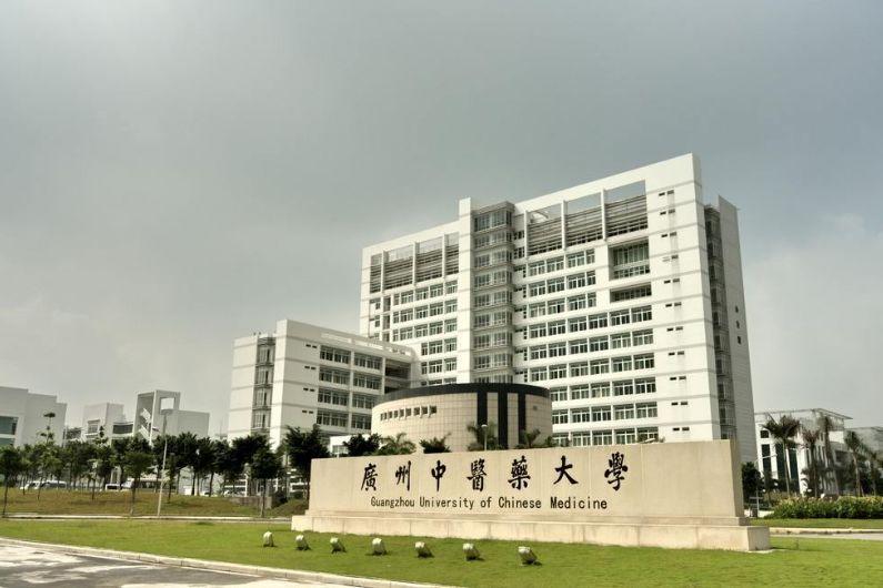 汕头大学排名_汕头大学