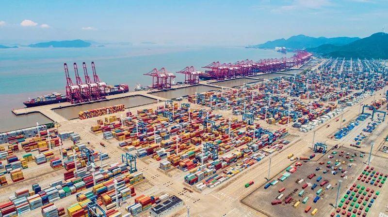 宁波 gdp_宁波GDP排名升到全国第12名,还有没有上升的空间 真的很难(3)